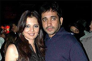 Deepshika_Nagpal_With_Ex_Husband_Jeet_Upendra.jpg