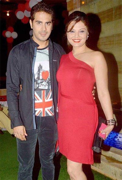 Deepshika_Nagpal_With_Husband_Kaishav_Nagpal.jpg