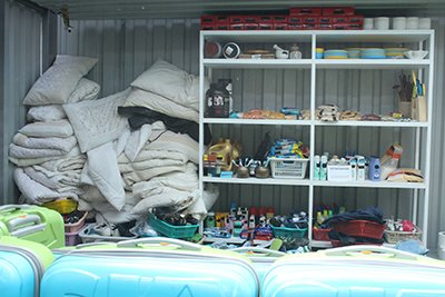 Bigg_Boss_10_belongings_of_contestents_locked_in_the_storeroom.jpg