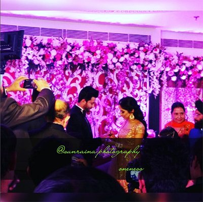 Dheeraj_And_Vinny_Engagement_Ceremony_Pics.jpg
