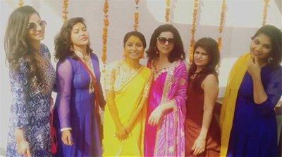 Dheeraj_And_Vinny_haldi_Ceremony_Sasural_Simar_Ka.jpg