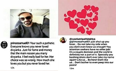 Divyanka_Tripathi_Slams_A_Fan_On_Instagram_For_Commenting_About_Vivek_And_Her_Relationship.jpg