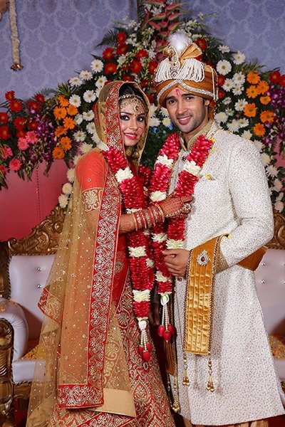 Karan_ Sharma_And_ Tiaara_Kars Wedding_ Pictures_Are Out.jpg