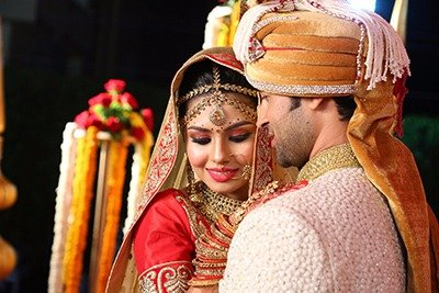 Karan_ Sharma_And_ Tiaara_Kars Wedding_ Pictures_Are Out_3.jpg