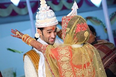 Karan_ Sharma_And_ Tiaara_Kars Wedding_ Pictures_Are Out_3 (2).jpg