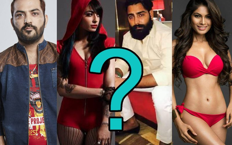 Bigg Boss 10: The Final 4 Are Here And I Tell You Who I Want To Win