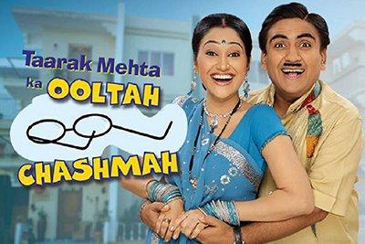 tarak mehta ka oolta chashma poster