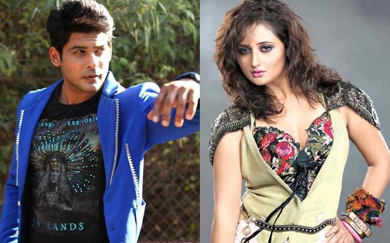 Sidharth Shukla On His Way Out From Dil Se Dil Tak, Is Rashami Desai The Reason?