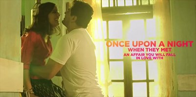 once upon a night trailer still by alt balaji