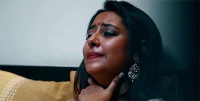 pratyusha banerjee short film hum kuch naa keh sakey