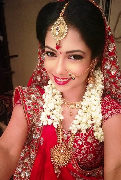 dil-se-dil tak actress pooja singh to get married