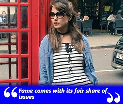 Hina_Khan_Fame_comes_with_its_fair_share_of_issues