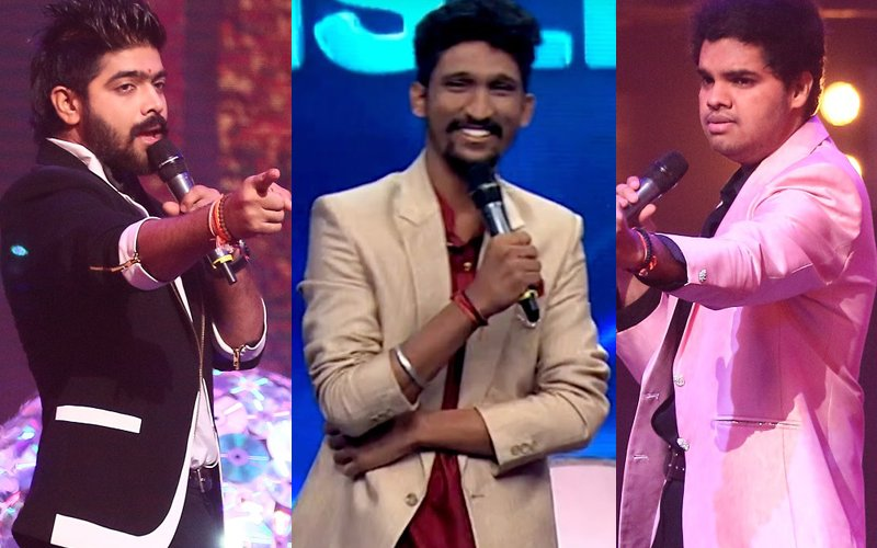 POLL: Who Do You Think Should Have Won Indian Idol 9?