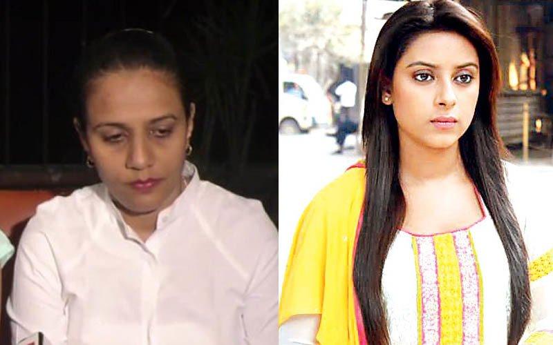 SHOCKING! Pratyusha Banerjee's lawyer opts out of the case