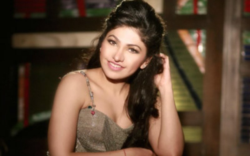 Tulsi Kumar: I Wish Dad Would Come Back