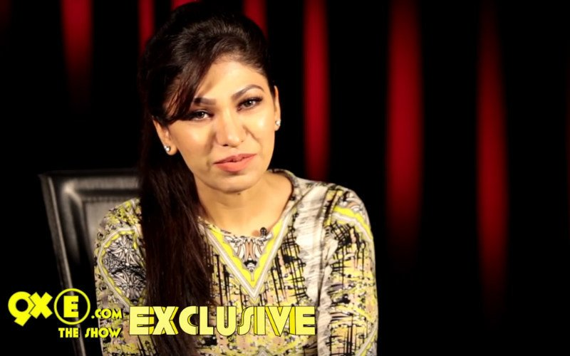Tulsi Kumar: I Wish Dad Would Come Back - Video Interview