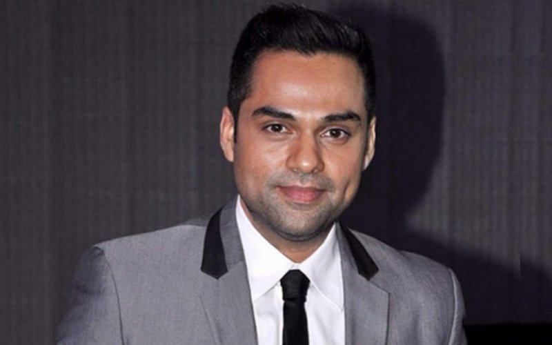 Abhay Deol To Make His Comeback With A Love Triangle