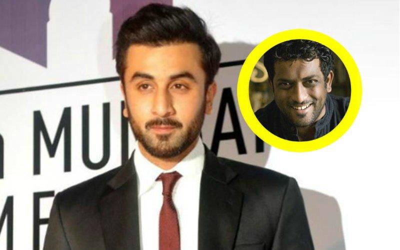 Why Ranbir And Anurag Should Flag Off The Kishore Kumar Biopic Soon