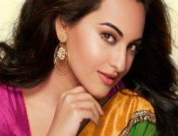priya rajvansh all movies list