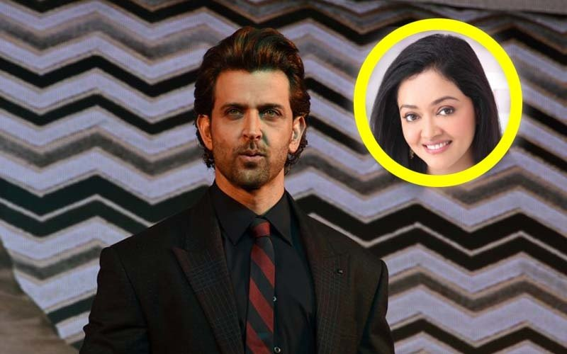 Most Male Bollywood Aspirants Want A Face Like Hrithik's
