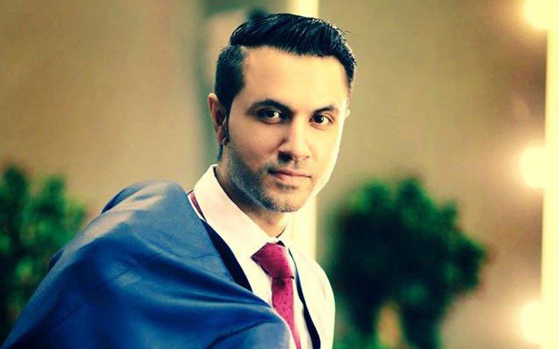 Mustafa Zahid: You Cannot Run Down Pritam And A R Rahman