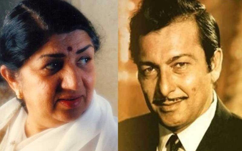 Lata Mangeshkar remembers Madan Mohan on his death anniversary