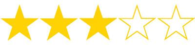 happy phirr bhag jayegi movie review 3 stars