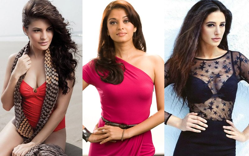 Destination Hollywood: Bollywood beauties who embarked on this journey