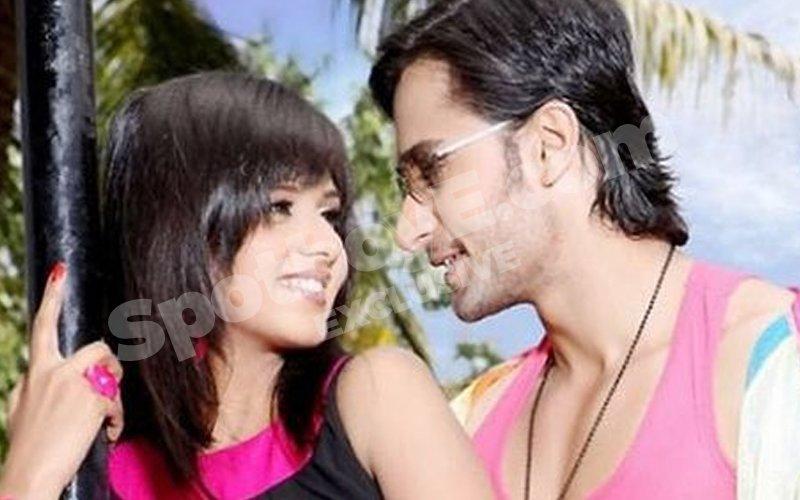 Daljeet Kaur-Shaleen Bhanot will file for divorce on Monday