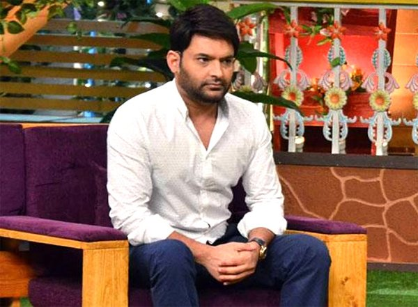 kapil sharmas mysterious illness sent ajay devgn packing