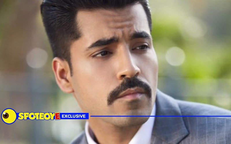 Gautam Gulati: I am playing a mix of Ravi Shastri, Navjot Sidhu and Harsha Bhogle