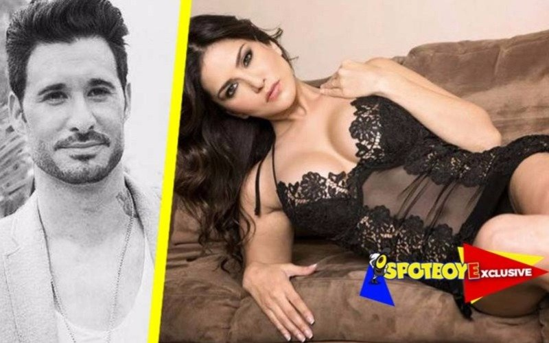 Sunny Leone's husband: Nobody asked my wife how much she charges for night programmes