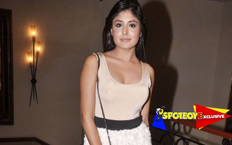 Kritika Kamra says Goodbye to her boyfriend Siddharth