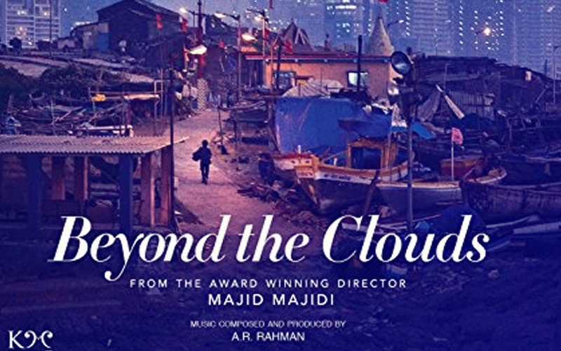 Beyond The Clouds Box-Office Collection, Day 2: Majid Majidi's Film Still Fails To Attract Crowds, Makes Only 40 Lakh