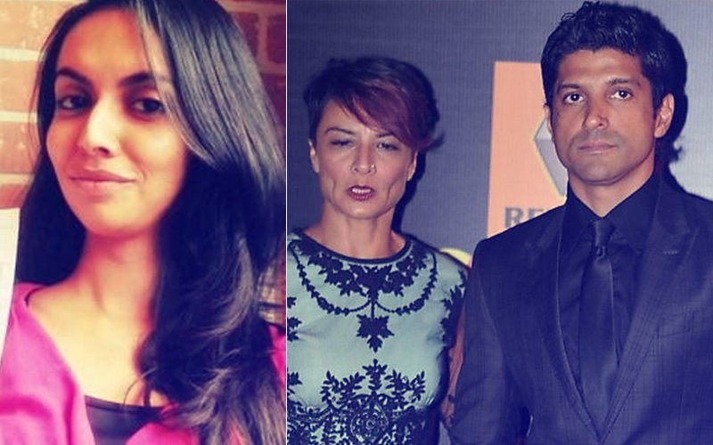 Farhan Akhtar's Ex-Wife Adhuna's Missing Employee Was Murdered, 2 Arrest Made Under Section 302