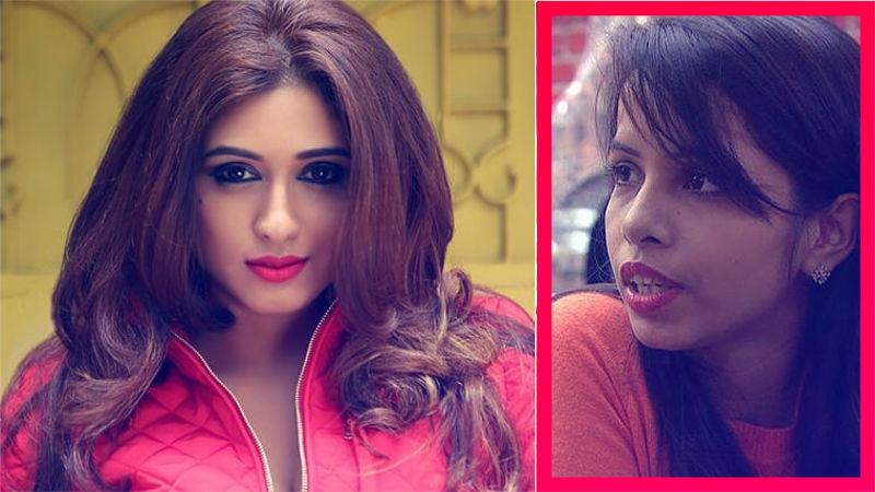Vahbiz Dorabjee: Dhinchak Pooja's Dillon Ka Shooter Hai Mera Scooter Is The Worst Song...