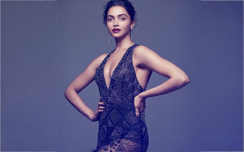 Ranveer Singh's Ladylove Deepika Padukone: I Want To Have Kids