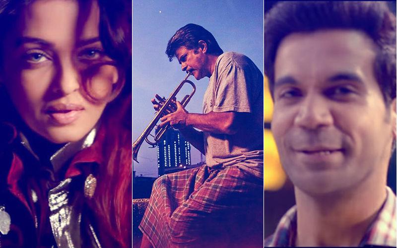 Fanney Khan Teaser: Anil Kapoor Shines Bright, Aishwarya Rai & Rajkummar Rao Add Magic