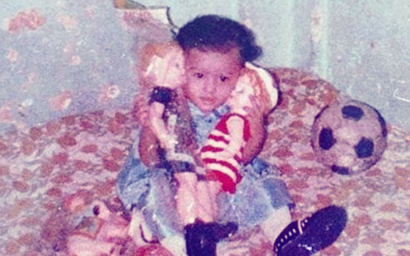 Guess Who? Hint: This Former Bigg  Boss Hottie Is Also Famous For Her Item Numbers