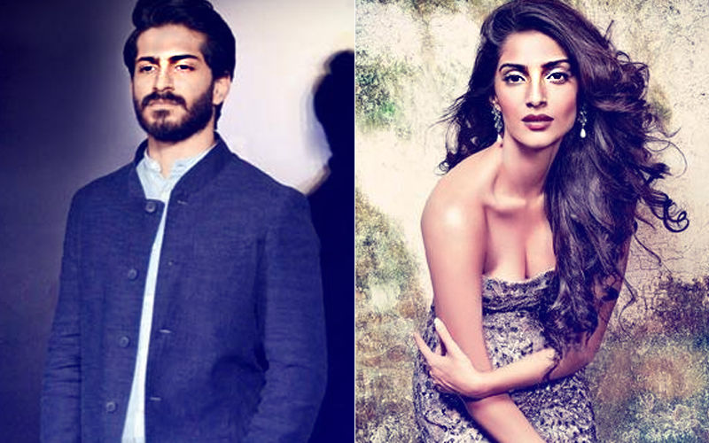 Kapoor Clash: Harshvardhan & Sonam To Fight It Out At The Box-Office