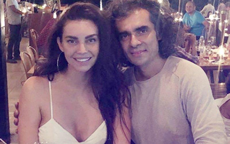 Jab They Met: Imtiaz Ali Finds Love In MasterChef Australia 6 Contestant, Sarah Todd?