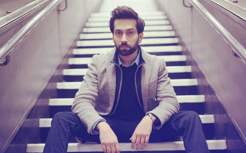 Ishqbaaz Star Nakuul Mehta Is Gay To Rent His Apartment To LGBTQ Community