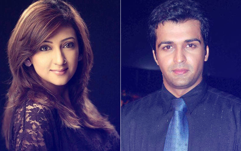 Juhi Parmar: I Was Made To Look Like A Vamp, Ex-Husband Sachin Shroff A Bechara