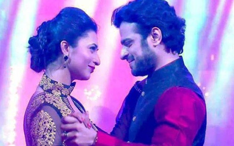 Yeh Hai Mohabbatein Has A New On-Air Time. Guess Which Show Will Replace It?