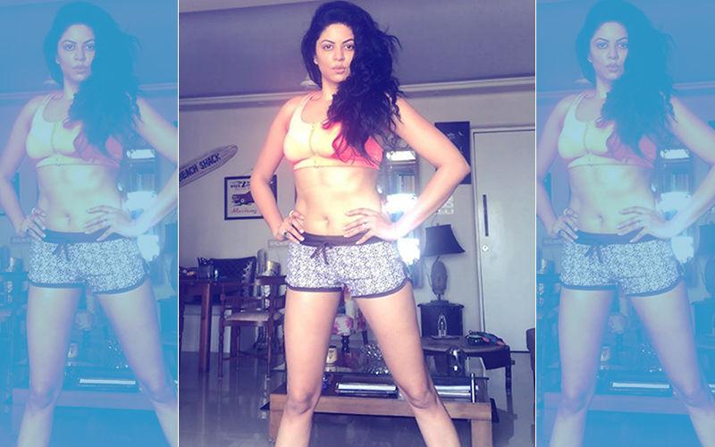 Kavita Kaushik Shuts Down Trolls With A Powerful Message