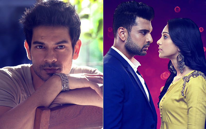 Bigg Boss Fame Keith Sequeira To Guest Star In Sony TV's Dil Hi To Hai