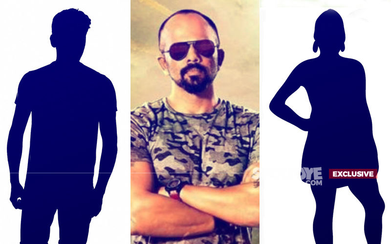 Revealed: Here Are The Final 10 Contestants Of Khatron Ke Khiladi 9