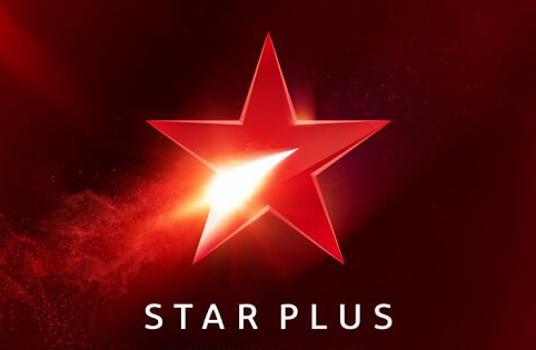 Logo Of Star Plus Channel