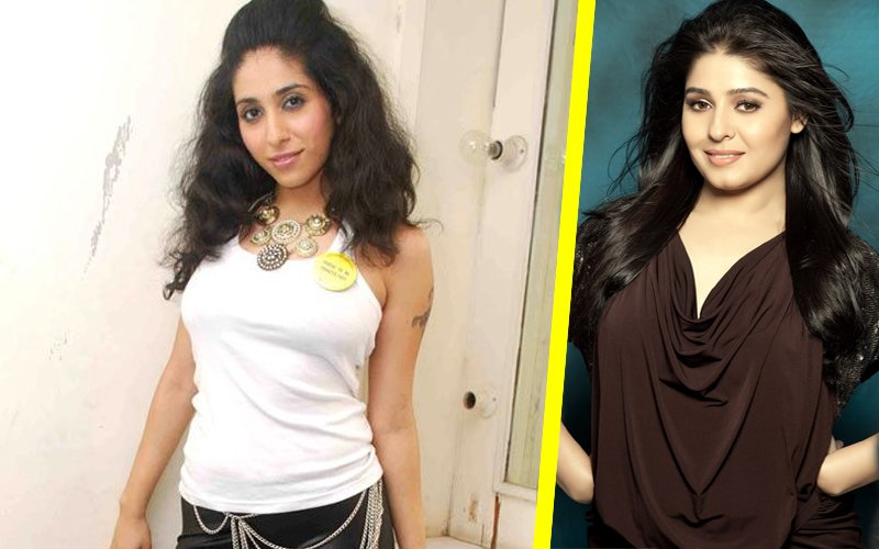 Neha Bhasin: Sunidhi Chauhan Has Changed The Face Of Indian Music