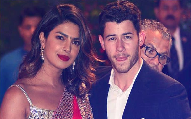 We're Getting To Know Each Other: Priyanka Chopra On Her Relationship With Nick Jonas